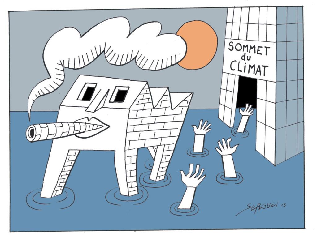 Dernier-sommet-161015