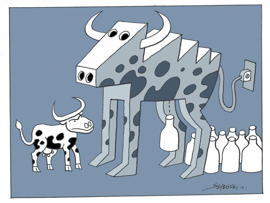 lait-090216