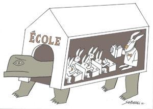 ecolea2vitesses-300816