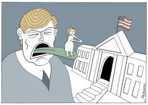 electionamericaine-111016