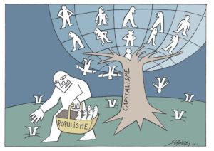 globalisation-281116