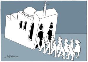 islam-160916